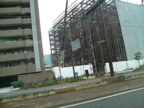 長崎バス3