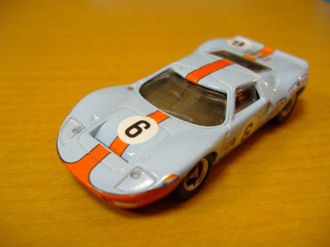 フォード5