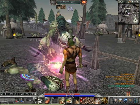 MMORPG3