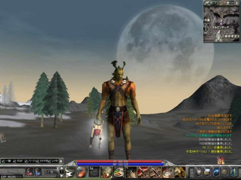 MMORPG2