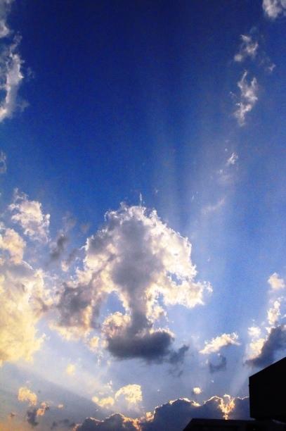 cloud20131012DSC_0613sml.jpg
