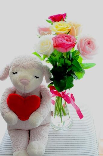 roseswvasewyoko20130921DSC_0363sml.jpg