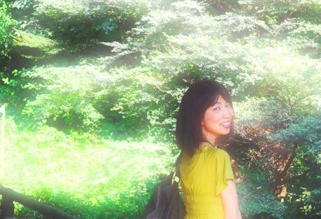 tokittykamakurasmlCSC_0280.jpg