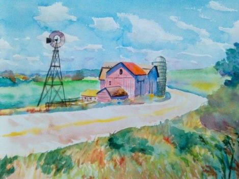 watercolorroadsml.jpg