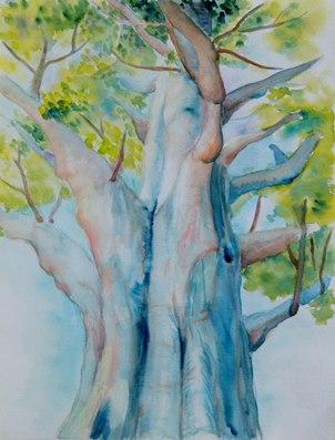 watercolortreesml.jpg