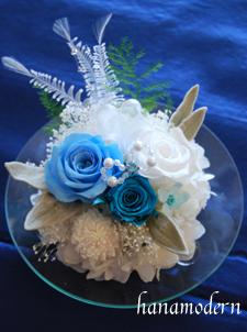 bluerose3.jpg