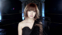 tomehyunyoung2.png