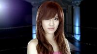 tomenoeul2.png