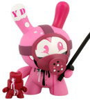 a2 store dunny