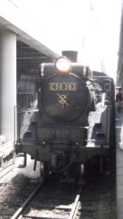 2011042401.jpg