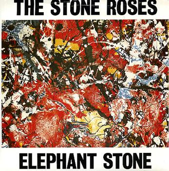 Elephant_Stone.jpg
