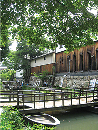 近江八幡画像1