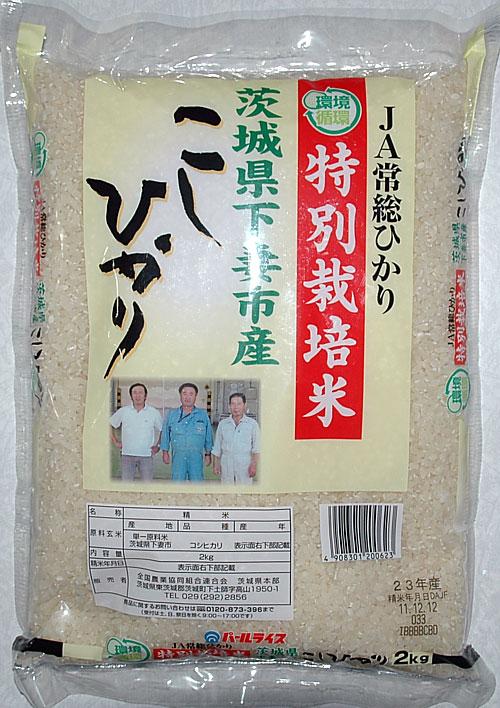カスミ株主優待2