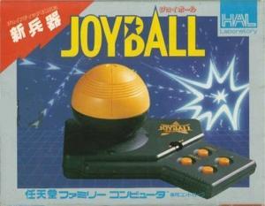 ジョイボール
