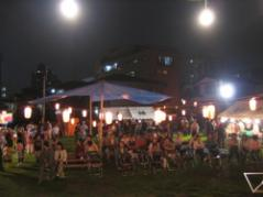 20060723-fromstage.jpg