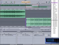 20060726-Mastering.jpg