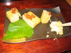 20060911-atsuyaki.jpg