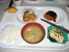 20060911-lunch1.jpg