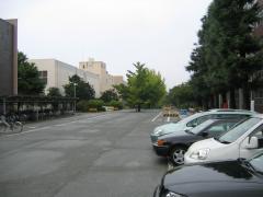 20060911-parking.jpg