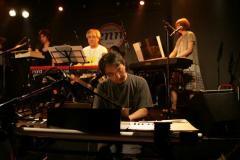 keyuni8_09.jpg