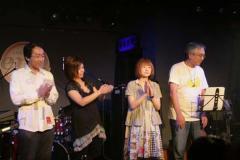 keyuni8_117.jpg