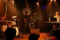 keyuni8_12.jpg