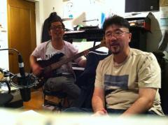 kousuke_rec01.jpg