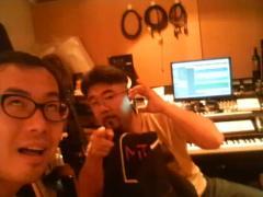 kousuke_rec02.jpg