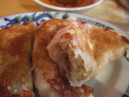 味噌一餃子2