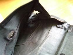 S旧財布中身1