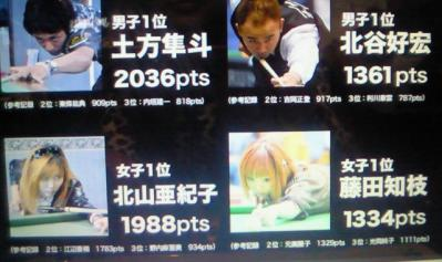 201112030339000.jpg