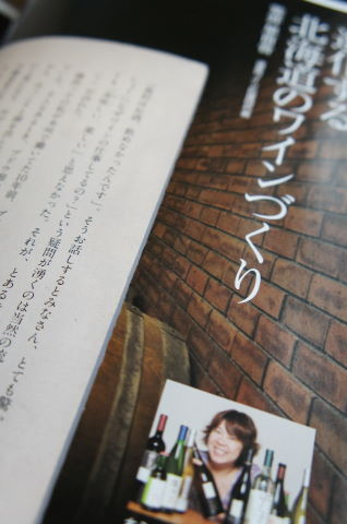 DSC005020001.jpg