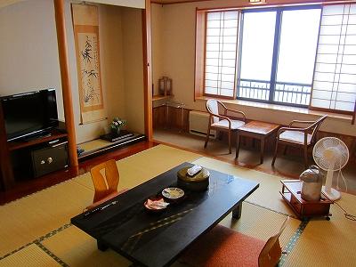 IMG_1433-wasikura.jpg