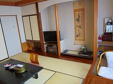 IMG_1434-wasikura.jpg