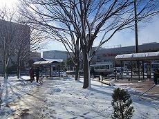 IMG_3238-takayu.jpg