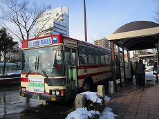 IMG_3243-takayu.jpg