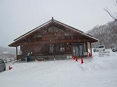 IMG_3904-takayu.jpg