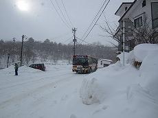 IMG_3915-takayu.jpg