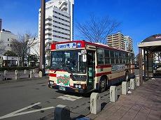 IMG_3931-takayu.jpg