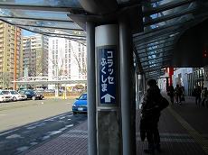 IMG_3936-bussan.jpg