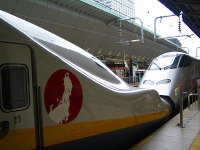 IMG_4917-fukusima.jpg