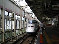 IMG_4925-fukusima.jpg