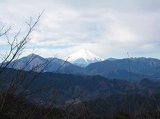IMG_7437-takaohatu1.jpg