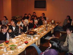 20071201_07.jpg