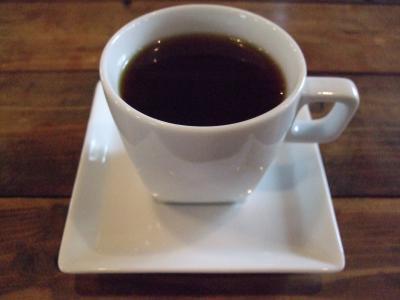 コーヒーDSCF6681_convert_20110501192432