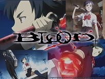 BLOOD+_wallpaper_01.jpg
