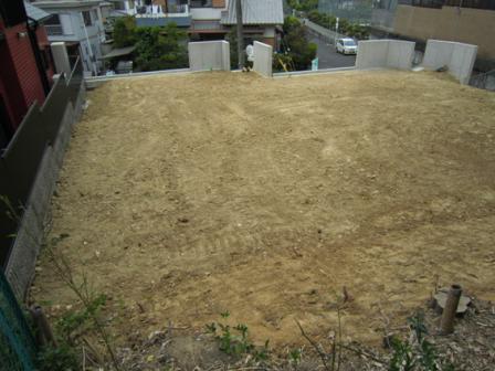 miyayama05231.jpg