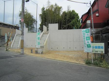 miyayama05232.jpg