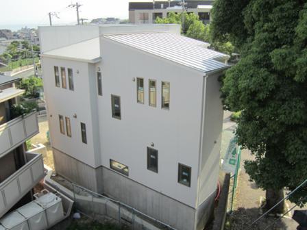 sakuragi8222.jpg