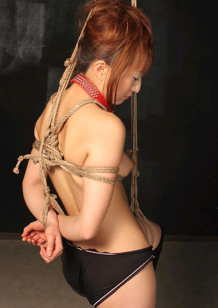 エロ動画 (Removed) ********************************************* -